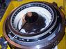 Магнитный компас КМ100-М2
