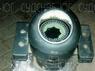 Магнитный компас КМ-100-М2