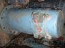 Электродвигатель МАП221