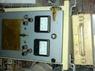 Выпрямительное устройство ВАКС 1-30
