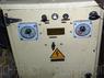 Выпрямительное устройство ВАКС