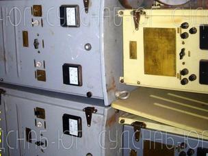 Выпрямительные устройства, агрегаты