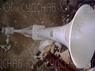 Тифон воздушный  ITB   130-350  РО