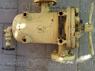 Фильтр  масла и топлива щелевой
