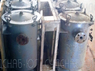 Фильтра судовые для масла и топлива,воды