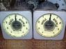 Приборы показывающие тахометра И1500-И1600